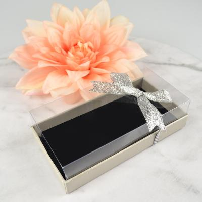 Favor Boxes & Gift Packaging