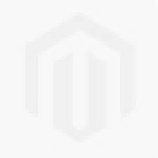 Personalised Engraved 500ml White Enamel Camping Mug
