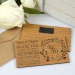 11b-wooden-invitation-2