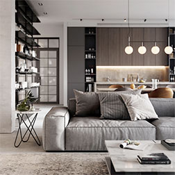 Top 7 Secrets to Styling your Home in 2021