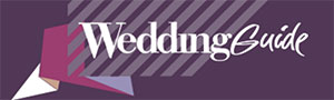 Your Local Wedding Guide directory